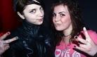 Arena Dnb Fest 2010 Festival Life Vlad Dec04 9035