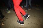 Arena Dnb Fest 2010 Festival Life Vlad Dec04 9104