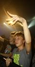 Arena Dnb Festival 2010 Festival Life Vlad 9239