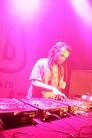Arena Dnb Festival 2010 101001 Danny 9458
