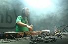 Arena Dnb Festival 2010 101001 Danny 9501