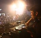 Arena Dnb Festival 2010 101001 Gojira 8808