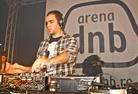 Arena Dnb Festival 2010 101001 Nero 8988