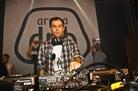 Arena Dnb Festival 2010 101001 Nero 8995