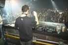 Arena Dnb Festival 2010 101001 Nero 9263