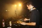 Arena Dnb Festival 2010 101001 Nero 9267