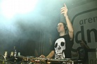 Arena Dnb Festival 2010 101001 Nero 9274