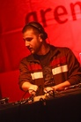Arena Dnb Fest 2010 101113 Elementrix 5786