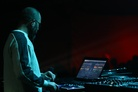 Arena Dnb Fest 2010 101204 Matze 8776