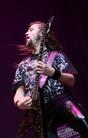 Aria Fest Sankt-peterburg 2010 101120 Master 7051