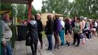 Arken-I-Parken-2011-Festival-Life-Christer-Cf 4867