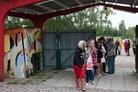 Arken-I-Parken-2011-Festival-Life-Christer-Cf 4868