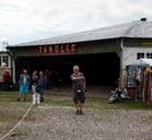 Arken-I-Parken-2011-Festival-Life-Christer-Cf 4919