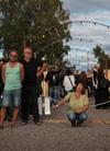 Arken-I-Parken-2011-Festival-Life-Christer-Cf 5166