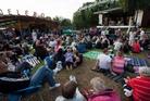 Arken-I-Parken-2011-Festival-Life-Christer-Cf 5280