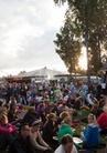 Arken-I-Parken-2011-Festival-Life-Christer-Cf 5284