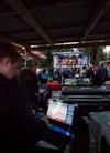 Arken-I-Parken-2011-Festival-Life-Christer-Cf 5290