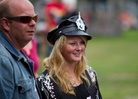 Arken-I-Parken-2011-Festival-Life-Christer-Cf 7320