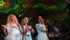 Arken-I-Parken-20110813 Eglo-With-Guests-Cf 5641