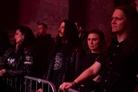 Armageddon-Descends-2019-Festival-Life-Jurga 8906