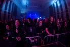 Armageddon-Descends-2019-Festival-Life-Jurga 9001