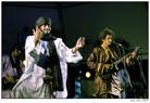 Arrabida World Music 20090703 Tinariwen 02