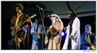 Arrabida World Music 20090703 Tinariwen 03