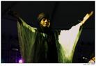 Arrabida World Music 20090703 Tinariwen 04