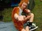 Arvika 2002 Johnny The Fox