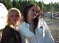 Arvika 2002 Pict0178