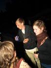 Arvikafestivalen 2008 P7032760