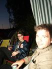 Arvikafestivalen 2008 P7043297