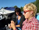 Arvikafestivalen 2008 P7043311