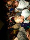 Arvikafestivalen 2008 P7053495
