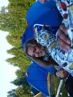 Arvikafestivalen 2008 P7053523