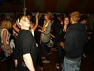 Arvikafestivalen 2008 P7063575