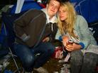 Arvikafestivalen 2008 P7063593