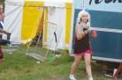 Arvikafestivalen 2009 12