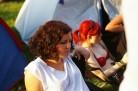 Arvikafestivalen 2009 19