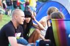 Arvikafestivalen 2009 80