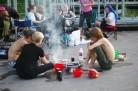 Arvikafestivalen 2009 83