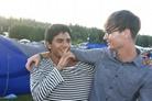 Arvikafestivalen 2010 Festival Life Anton 0223