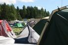 Arvikafestivalen 2010 Festival Life Anton 0252