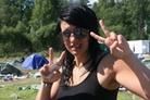 Arvikafestivalen 2010 Festival Life Anton 0253