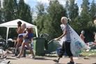 Arvikafestivalen 2010 Festival Life Anton 0265
