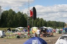 Arvikafestivalen 2010 Festival Life Anton 0267