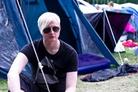 Arvikafestivalen 2010 Festival Life Magnus p3079
