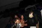 Arvikafestivalen 2010 Festival Life Rasmus 1 8831