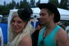 Arvikafestivalen 2010 Festival Life Rasmus 2 9498