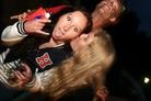 Arvikafestivalen 2010 Festival Life Rasmus 3 9544
